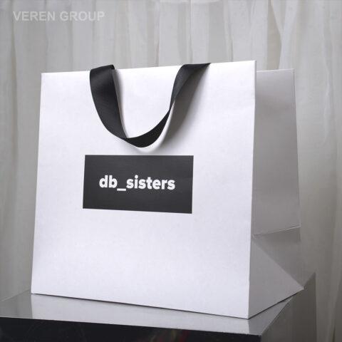 Bag DB Sisters